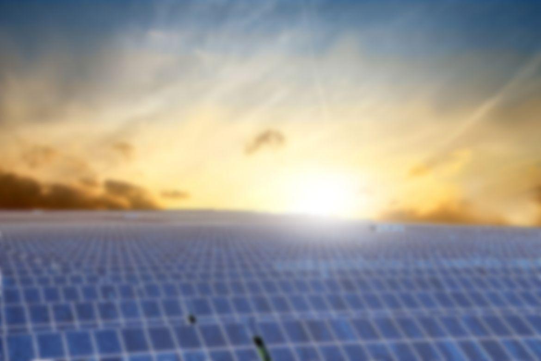 Des ballons équipés de cellules photovoltaïques pour stocker l'énergie