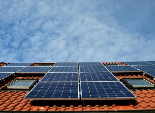 http://solely.fr/wp-content/uploads/2016/11/trois-raisons-passer-lautoconsommation-delectricite-photovoltaique.png-520x380.jpg
